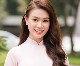 Van Phung