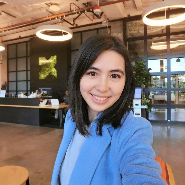 Yun-Nung Vivian Chen