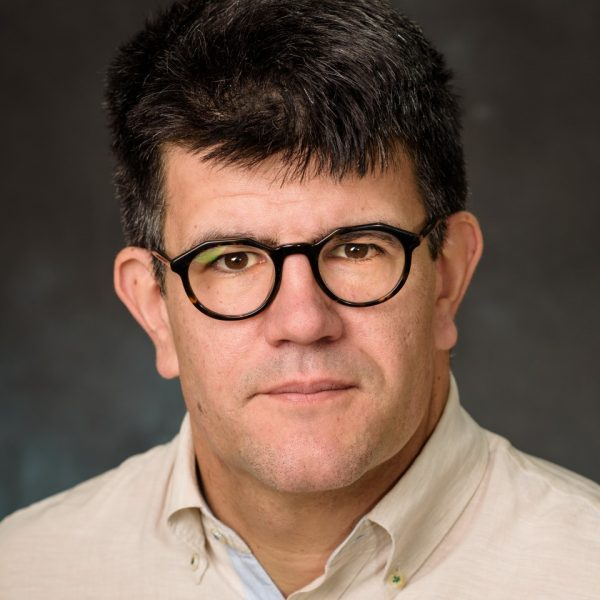 Fernando Perez-Cruz