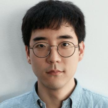 Seong Joon Oh